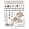 image tatouage bijoux