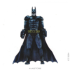image tatouage batman