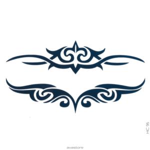 Aile Maori