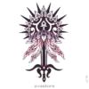 image tatouage mandala