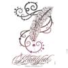 image tatouage plume beautiful