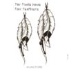 image tatouage plumes
