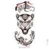 image tatouage puma