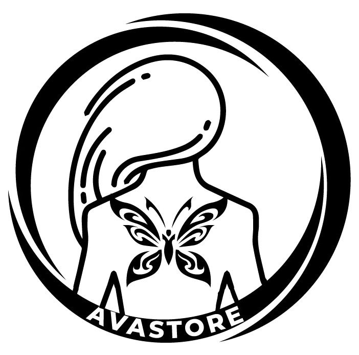 Avastore®